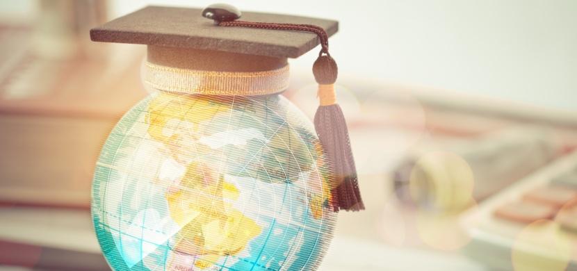 Proč a kam vyrazit na Erasmus